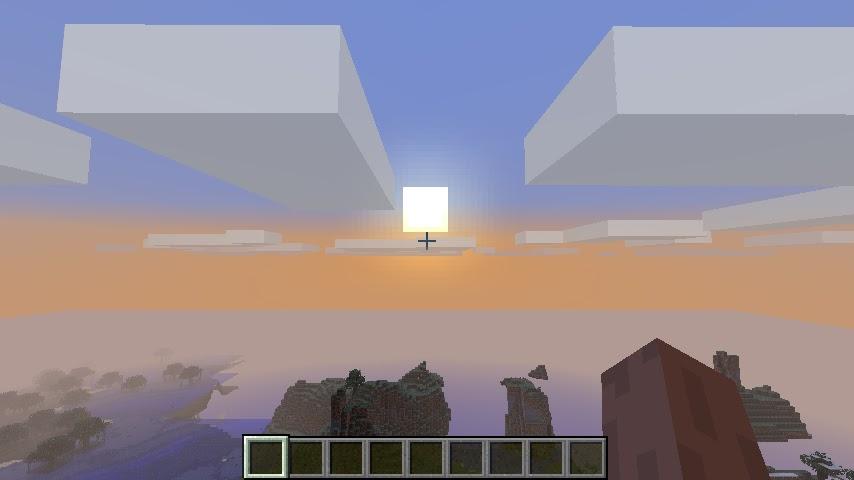 Atemberaubend Drahthaken Minecraft Galerie - Die Besten Elektrischen ...