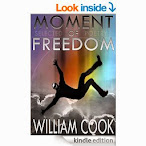 Moment of Freedom: Selected Poetry