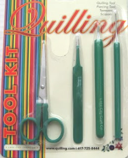 http://www.customquillingbydenise.com/shop/piece-quilling-tool-p-4176.html