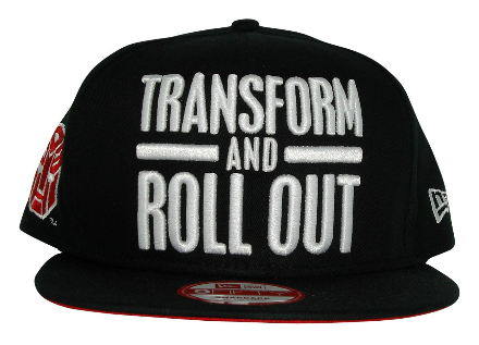 http://www.stylinonline.com/hat-transformers-autobot-roll-out-aka-snap.html
