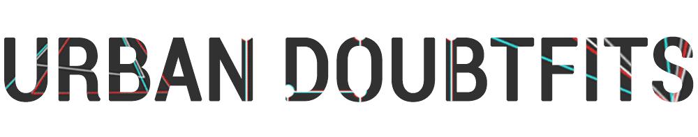 urban doubtfits