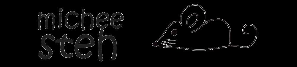 michee steh - šití a tvoření pro radost
