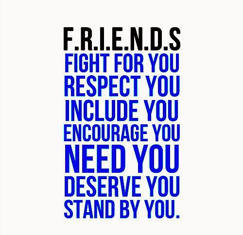 Quotes About Friendship Fights Alluring Quotes For Friendship Fight Friends Fight For You Respect