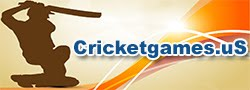 Cricket Games - Online Cricket Games - Cricket Game