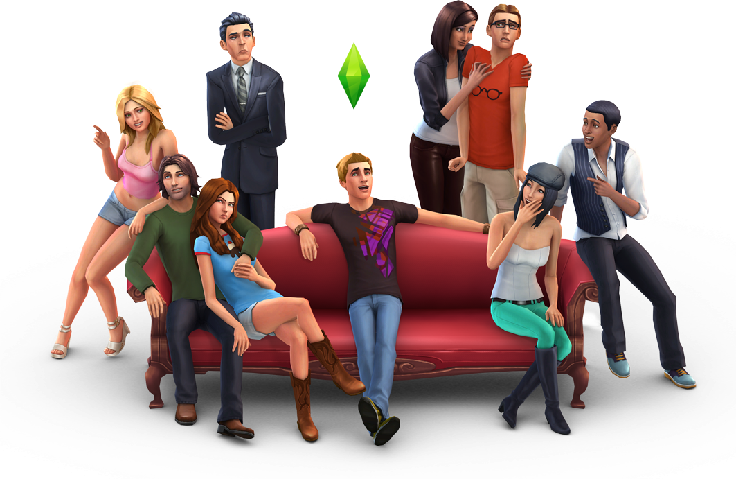 how to download sims 4 for free full version