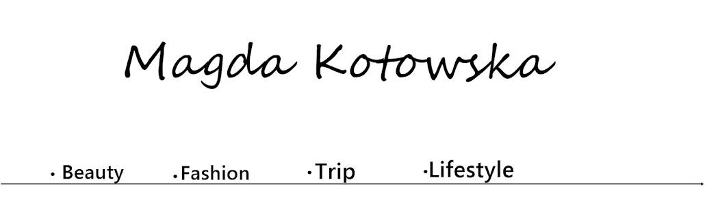 magdakotowska