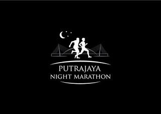 Penonton: Putrajaya Night Marathon 2011