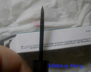kiko rebel romantic liquid liner 02