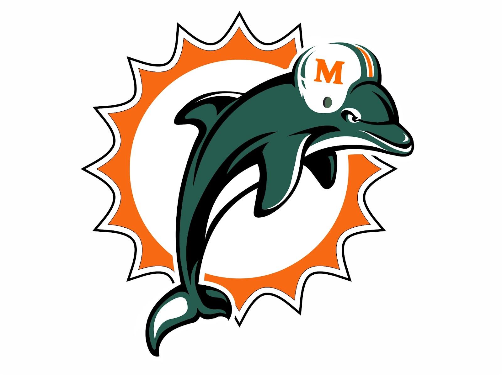 Checa un rediseño de los 32 logos de la NFL Sopitas  - Imagenes De Escudos De Equipos De Futbol Americano
