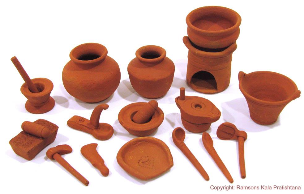 Kitchen Setjpg 983630 Indian Kitchen Utensils