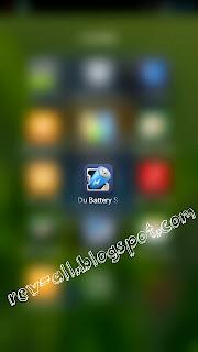 Ikon du battery saver - rev-all.blogspot.com