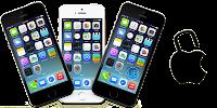 Unlock iPhone 5s