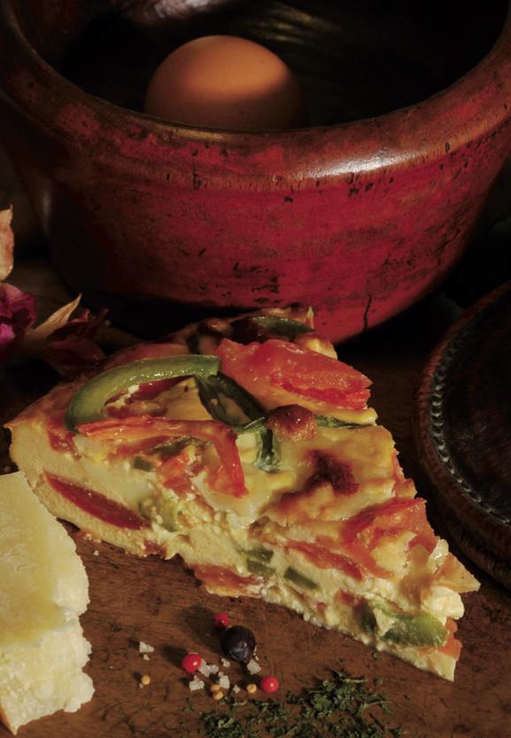 Amazonfr - 130 Recettes spcial cuisine ados - Juliette