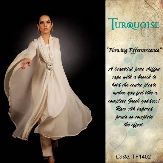Modern Formal Wear Dress Collection