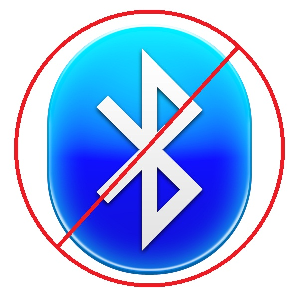 s40 Bluetooth Trick