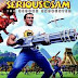 Serious Sam 1 The First Encounter PC Game Free Download Full Version