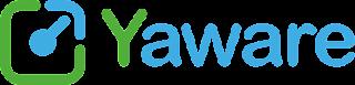 Сервис для учета личного и организационного времени Yaware