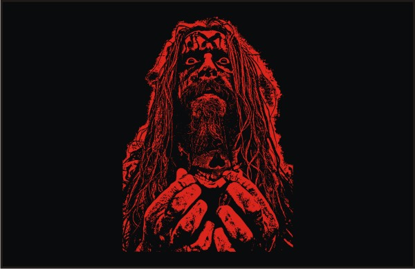 rob_zombie-rob_zombie_front_vector