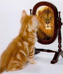 conocete a ti mismo como tealmente eres