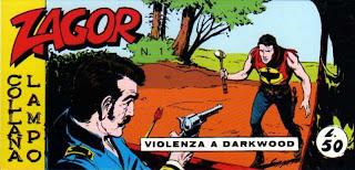 Guerra! (n.30/31/32) 01