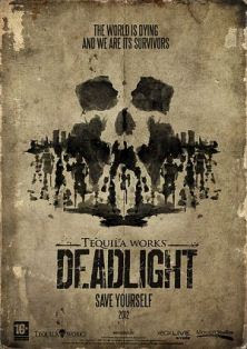 deadlight FLT mediafire download