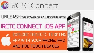 https://www.services.irctc.co.in/beta_htmls/Free_Gifts.html