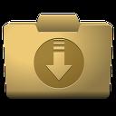 Panduan dan Formulir LITL 2012 (New)