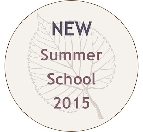 Click below to discover more about the Natures Details Summer School