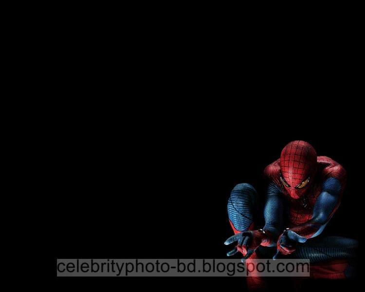The%2BAmazing%2BSpider%2BMan%2B4%2BHD%2BWallPaper020