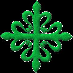 Orden Militar de Alcántara (siglo XII)