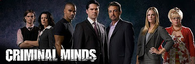 Criminal%2BMinds%2B8%2BTemporada%2B %2Bwww.tiodosfilmes.com  Criminal Minds 8ª Temporada Episódio 20 – Legendado