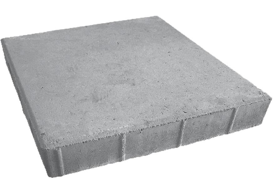mundial pisos e blocos placa para piso de concreto placas