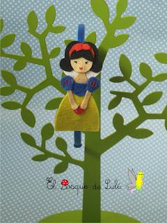 diadema-blancanieves-fieltro-complemento-niña