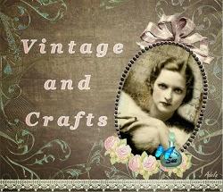 Si te gusta el vintage ¡Pasa a visitarlo!