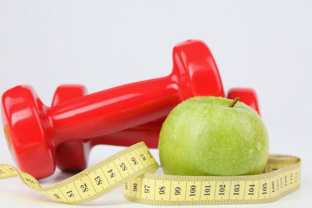 Diminuir calorias para perder peso