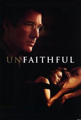 Unfaithful 2002