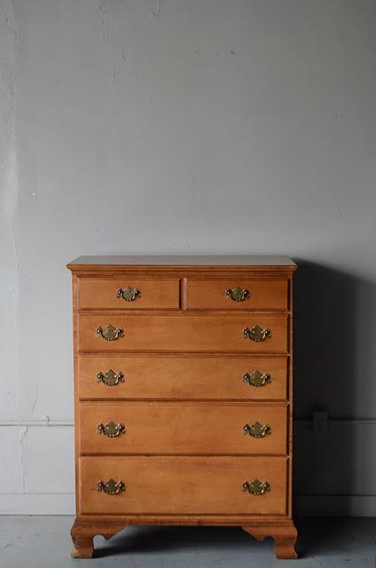 Naifandtastic decoraci n craft hecho a mano restauracion muebles casas peque as boda antes for Casas pequenas y comodas