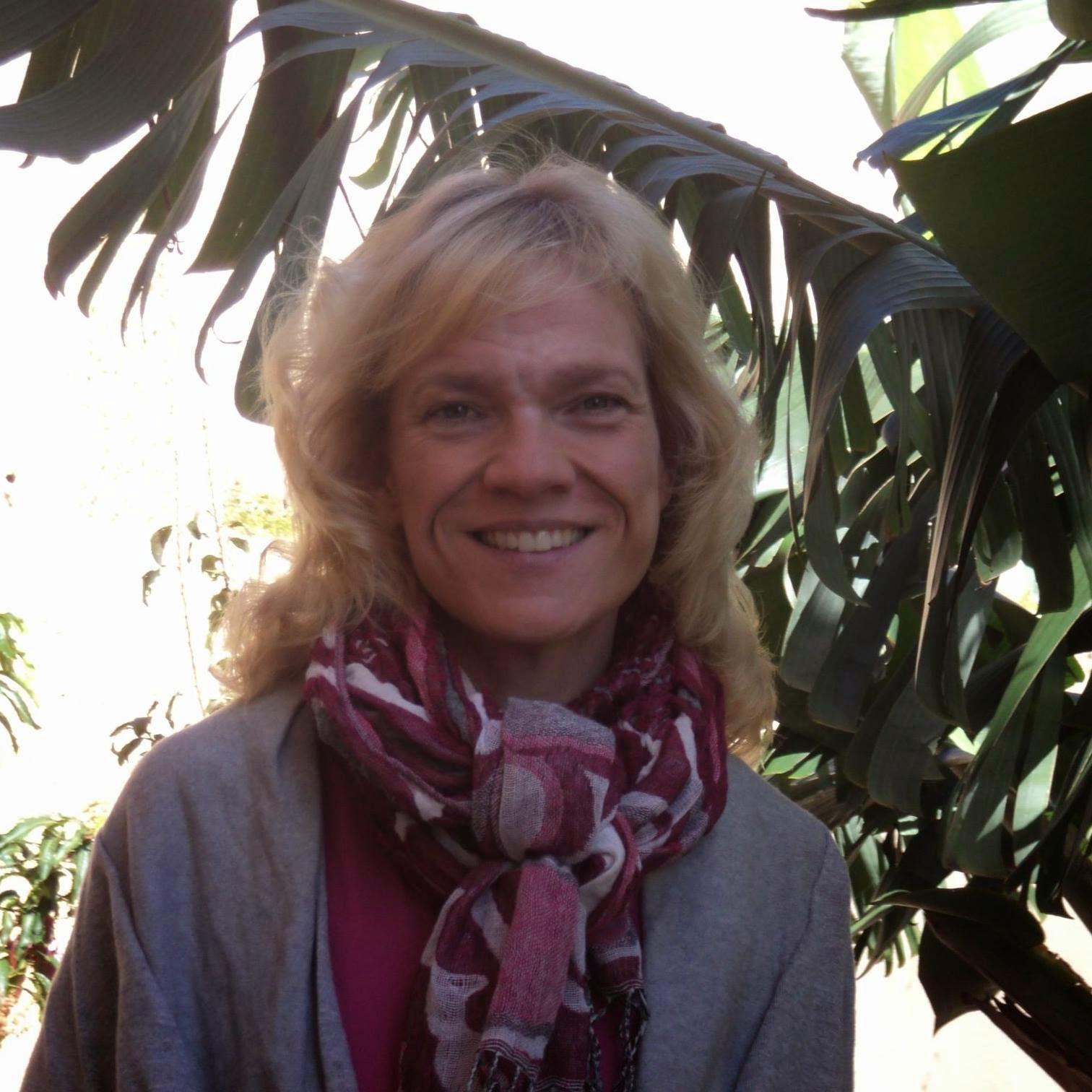 Carolee Schwaderer