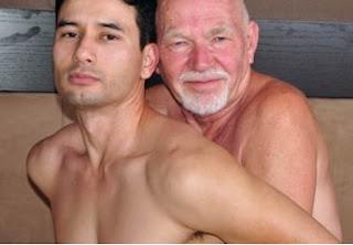homem-troca-mulher-sogro