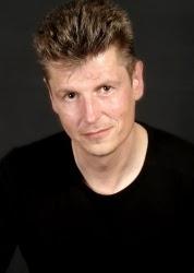 Wulf Dorn - Autor