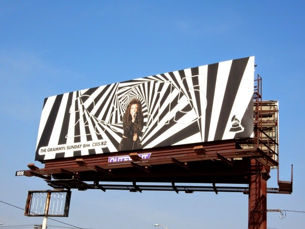 Lorde Grammy Effect 2015 billboard