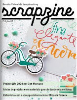 Scrapzine #8