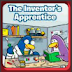 """Respuestas del libro """"The inventor's apprentice"""""""