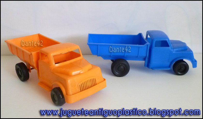 Image gallery juguetes antiguos de peru for Compra de objetos antiguos