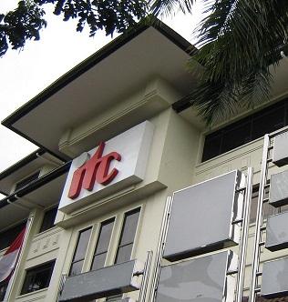 Lowongan Kerja PT Perusahaan Perdagangan Indonesia (PPI) Mei 2013