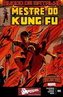 http://www.4shared.com/folder/zoZEkxtx/Mestre_do_Kung_Fu.html