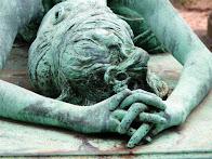 Domenico Trentacoste, La douleur