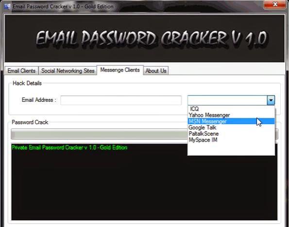 atomic google talk password recovery keygen