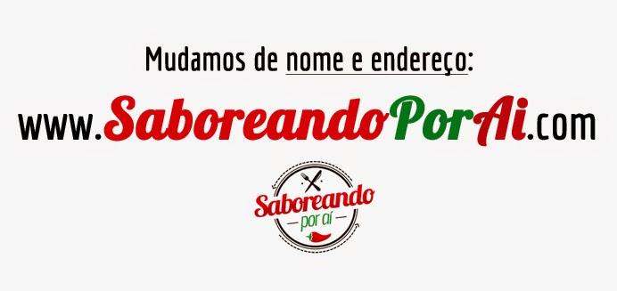 SABOREANDO FLORIPA