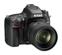 http://4.bp.blogspot.com/-gh1N5pHGXGA/UVHQlSl2wDI/AAAAAAAAKpk/bZk7BrgI_b4/s1600/Nikon+D600.jpeg